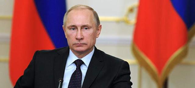 Επαναφορά της βίζας και άλλες σημαντικές οικονομικές κυρώσεις τα μέτρα του Πούτιν κατά της Τουρκίας λένε τα ρωσικά μέσα