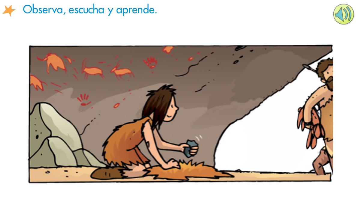 http://www.primerodecarlos.com/SEGUNDO_PRIMARIA/mayo/Unidad5-3/actividades/una_una/cono/aprende_prehistoria.swf