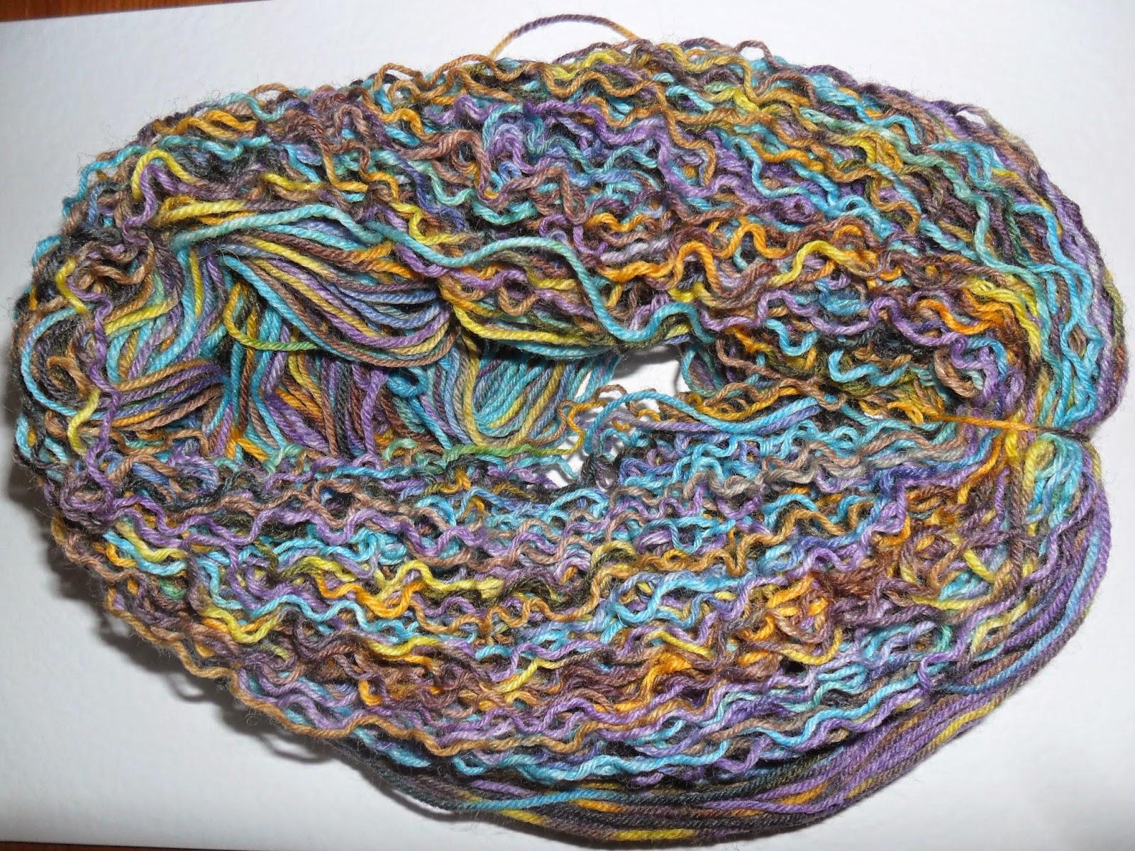 Run Home to Crochet: socks * socks * socks