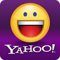 Yahoo Messenger For Android