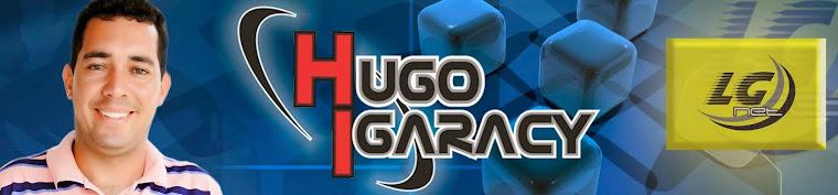 HUGO IGARACY