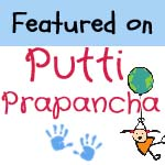 Putti Prapancha