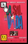 la_sal_de_la_vida