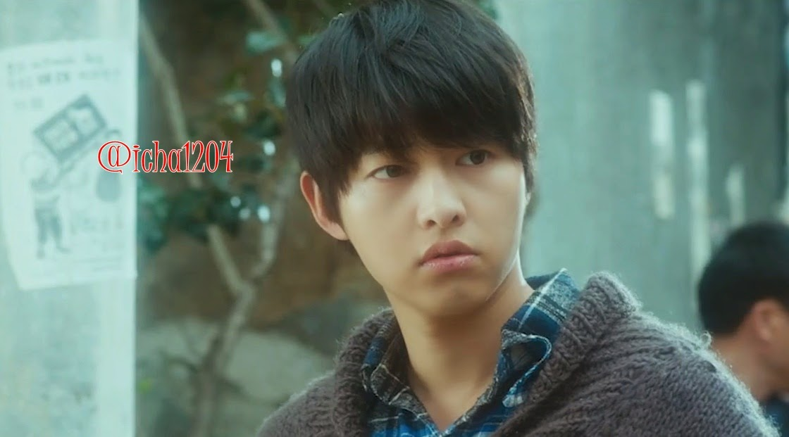2011 sbs entertainment awards kim jong kook dating 6