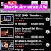 Tải Phần mền Youtube Cho Điện Thoại Phiên Bản Pro
