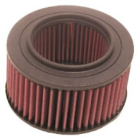 K & N Replacement Performance Air Filter For Volkswagen Vanagon