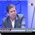 "Video : Fahri Hamzah di Acara ""Debat"" TV One 13/05/2013"