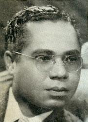 ARTURO NUÑEZ