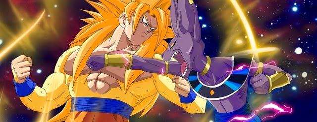 "Akira Toriyama anuncia nuevo film de ""Dragon Ball"""