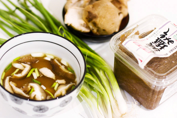 how to make miso paste from scratch