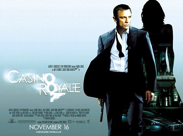 casino royale 2006 online story of alexander