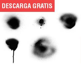 pinceles_gratis