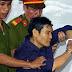 USCIRF Tiếp Tục Khuyến Cáo Xếp Việt Nam Vào Danh Sách Những Quốc Gia Đáng Quan Ngại (CPC)