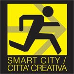 URBAN CREATIVITY LAB