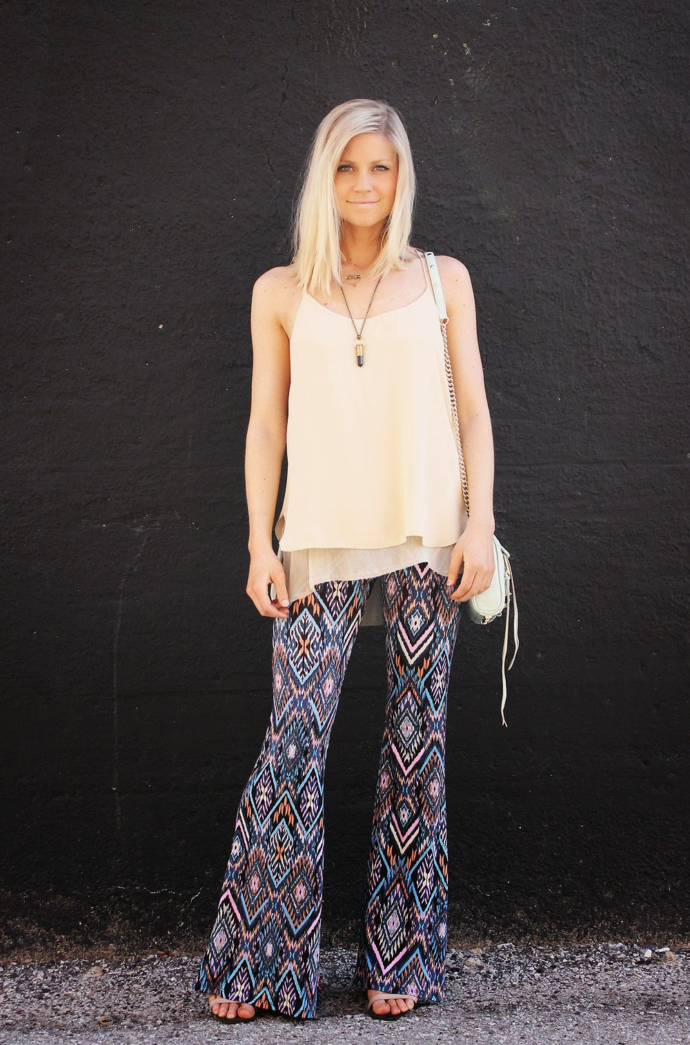 http://www.swankboutiqueonline.com/mars-bell-pant-in-prism/