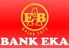 Bank BPR Eka Bumi Artha