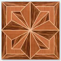 keramik lantai mulia accura 40x40 adalah salah satu produk mulia ...