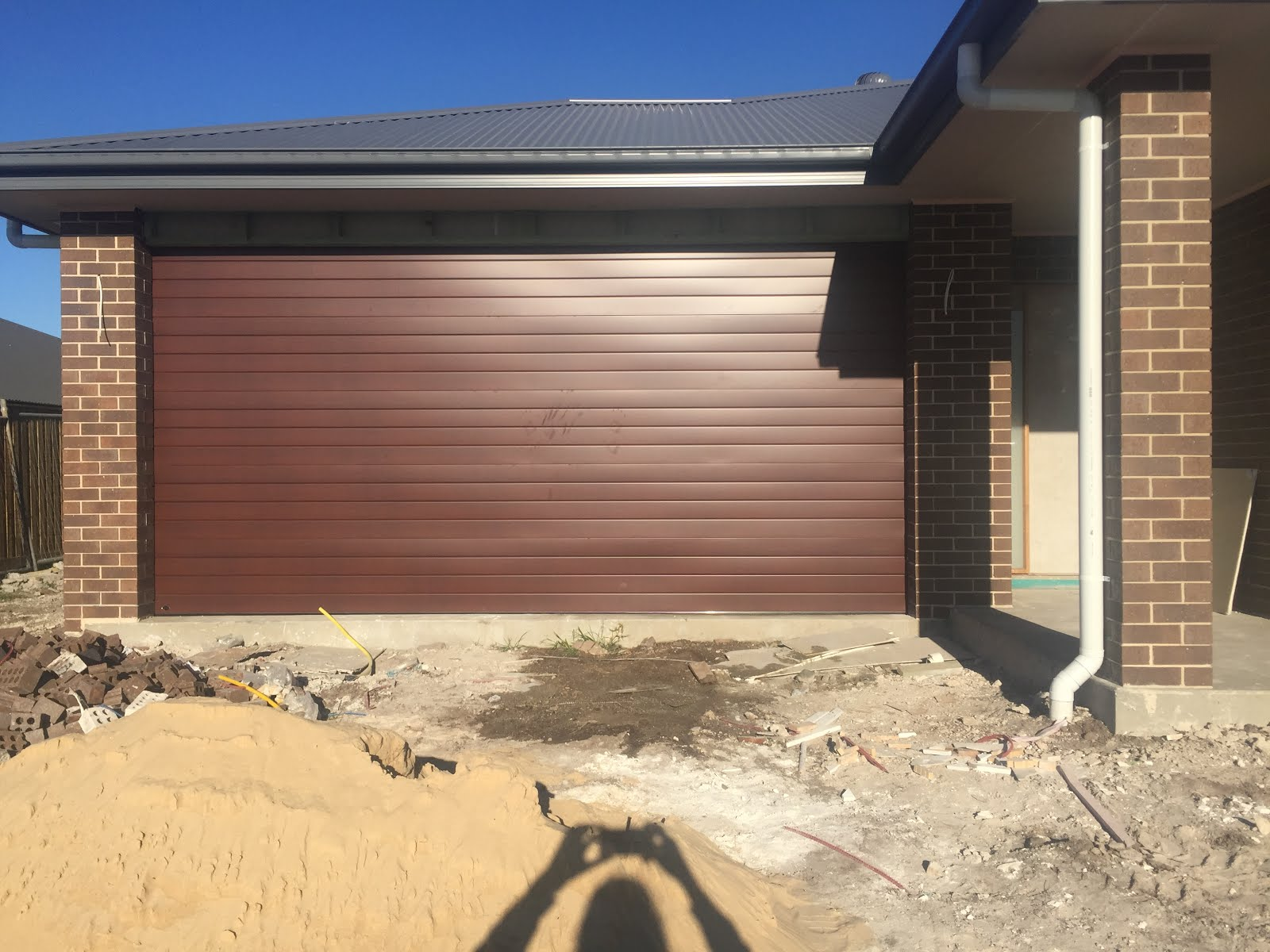 View Topic Who Is Building With Allworth Homes Home Renovation