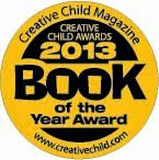 2013 Book of the Year Award