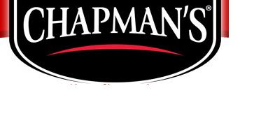 5 Free Boxes Of Chapman's Lolly's Or Fudge