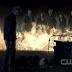 "The Secret Circle: 1x17 ""Curse"" e 1×18 - ""Sacrifice"""