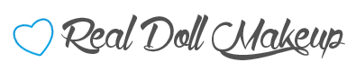 Real Doll Makeup - The Blog
