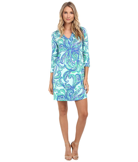 lilly pulitzer rossmore dress keep it current