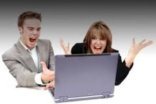 Bisnis Online Murah Terbaik