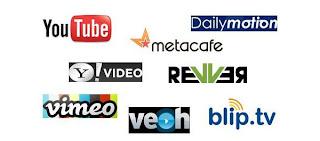 Video indirme Teknik Bilgileri