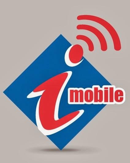 Point I-Mobile