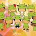 Temas Fofos para Android