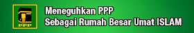 PPP Pilihan Anda