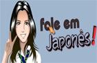 Fale em Japonês com Sarah Fuidio