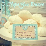 IHopeYouDance
