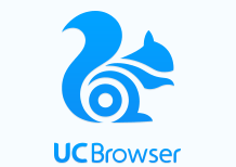 download uc browser for android galaxy y duos