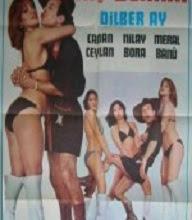 Sex Filmleri  Porno  Sex  Sikiş
