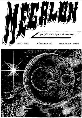 ebook babylonische geburtsomina in hethitischer übersetzung 1970