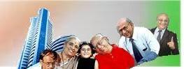 http://www.pensionersportal.gov.in/img/main-final.jpg