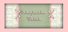 Schatzkstchen- Wichteln
