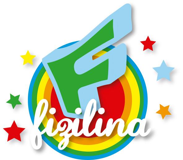 Fizilina