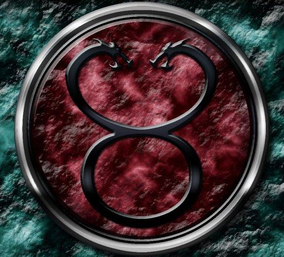 Animales fuera de serie 3 thundercats 3 parte la for Animales fuera de serie