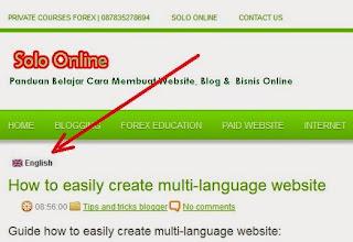 http://solo-on-line.blogspot.com/2015/05/cara-mudah-membuat-website-multi-bahasa.html