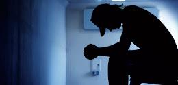 Association québécoise de prévention du suicide 1-866-227-3553