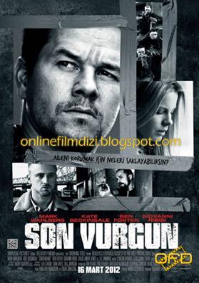 film dizi vizyon filmleri online film dizi vizyon filmleri online film