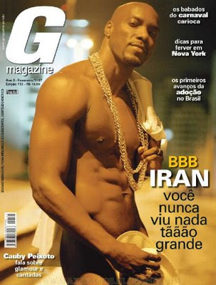 Iran Do Bbb Nu Na G Magazine