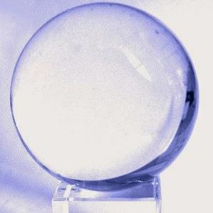 Ansiedad Sintomas - Bola de Cristal