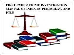 cybercrime law essay