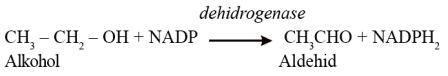 dehidrogenase