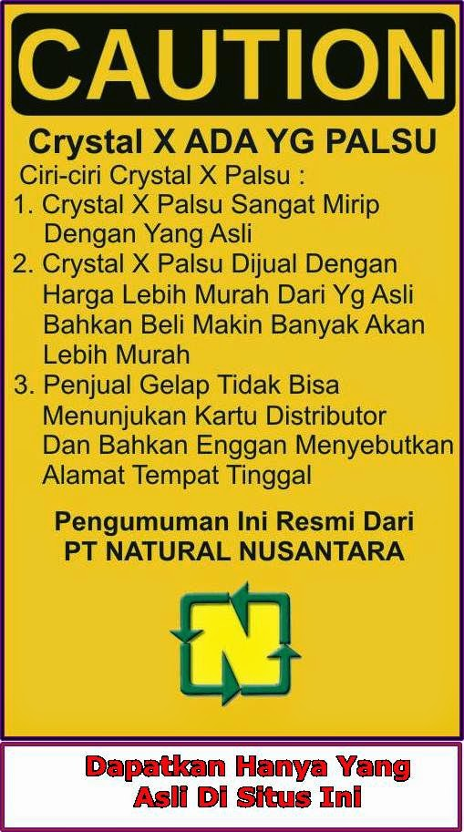 Peringatan PT. Nasa