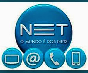 http://www.netcombo.com.br/